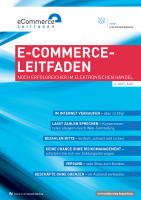 e-commerce_leitfaden