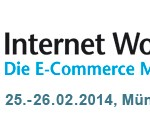 Internet World 2014 - Was sind die Trends?
